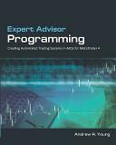 Expert Advisor Programming PDF