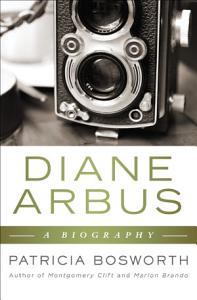 Diane Arbus PDF