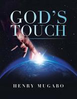 God s Touch PDF