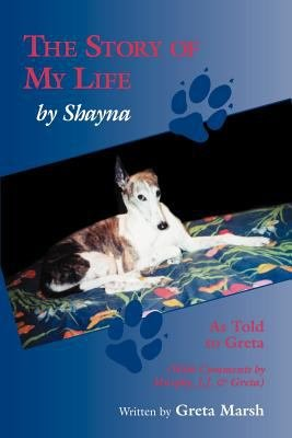 The Story of My Life   By Shayna PDF