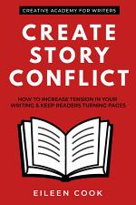 Create Story Conflict