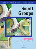 Small Groups PDF