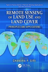 Remote Sensing of Land Use and Land Cover PDF