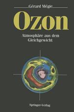 Ozon PDF
