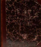 Ioannis Calvini Opera quae supersunt omnia: Ad fidem editionum principum et authenticarum ex parte etiam codicum manu scriptorum. Additis prolegomenis literariis, annotationibus criticis, annalibus Calvinianis, indicibusque novis et copiosissmis, Volume29