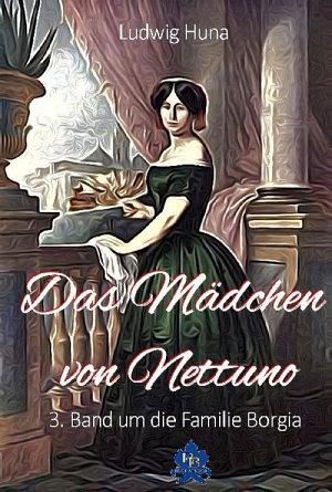 Das M  dchen von Nettuno PDF