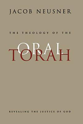 Theology of the Oral Torah