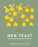 New Feast