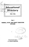 Educational Directory PDF