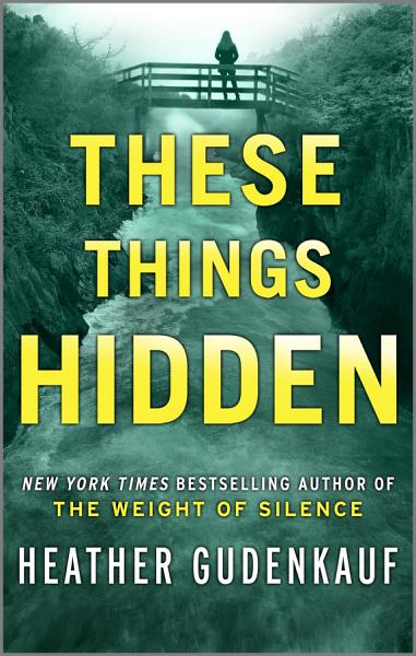 Download These Things Hidden Book