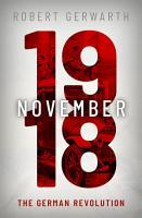 November 1918 PDF