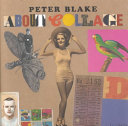 Download Peter Blake About Collage Book