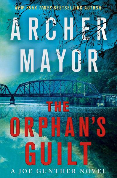 Download The Orphan s Guilt Book