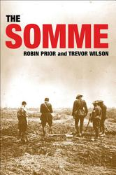 The Somme Book PDF