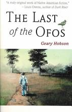 The Last of the Ofos PDF