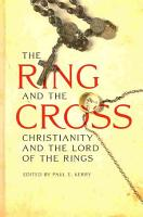 The Ring and the Cross PDF