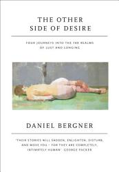The Other Side of Desire PDF
