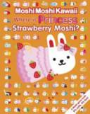 Where Is Strawberry Princess Moshi  PDF