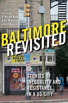 Baltimore Revisited PDF