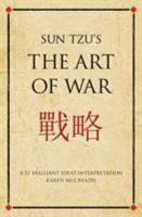 Sun Tzu s The Art of War PDF