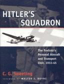 Hitler's Squadron