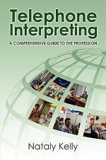 Telephone Interpreting