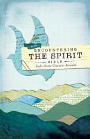 NIV  Encountering the Spirit Bible  eBook PDF