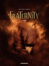 Fraternity -: Volume2