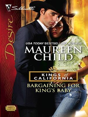 Bargaining for King s Baby