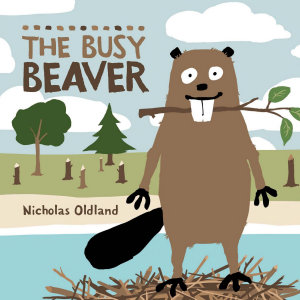 Busy Beaver  The