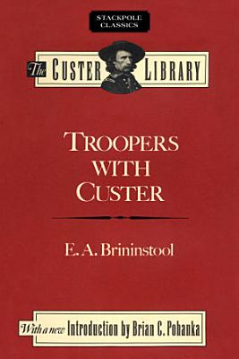 Troopers with Custer PDF