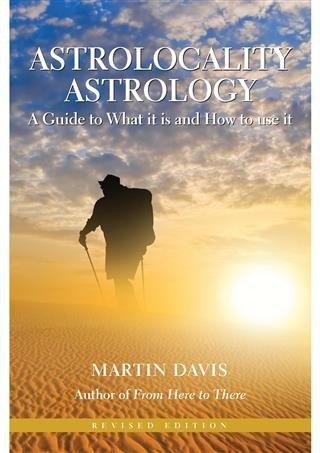 Astrolocality Astrology