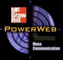 The Dynamics of Mass Communication PDF