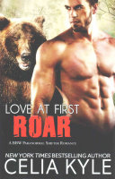 Download Love at First Roar Book