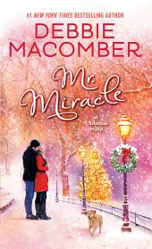 Mr. Miracle: A Christmas Novel