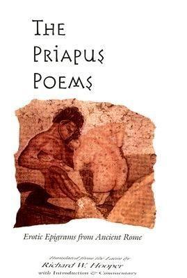 The Priapus Poems PDF