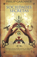 Sociedades Secretas Secret Societies