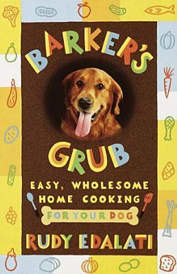 Barker s Grub PDF