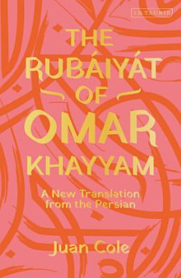 The Rub  iy  t of Omar Khayyam PDF