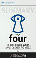 Summary   the Four PDF
