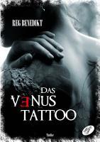 Das Venus Tattoo PDF
