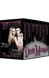 Bitten (A Reflections Series Bundle)