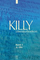 A – Blu: Ausgabe 2