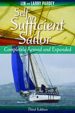 Self Sufficient Sailor 3rd edition