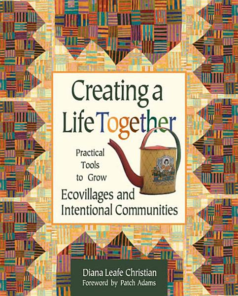 Download Creating a Life Together Book