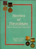 Stories Of Heroism