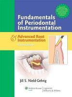 Fundamentals of Periodontal Instrumentation   Advanced Root Instrumentation PDF