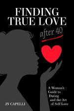Finding Love After 40