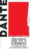 Dante s Inferno PDF