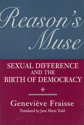 Reason s Muse PDF